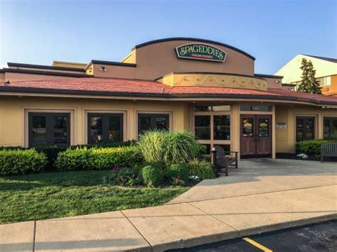 Nu Kitchens Lafayette Indiana by Spageddies Italian Kitchen Lafayette