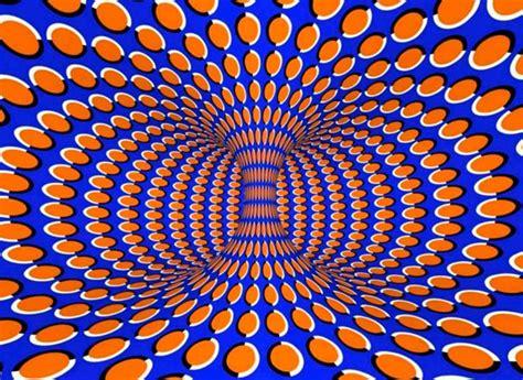 imagenes de optica vision 35 ilusiones 243 pticas que no te podr 225 s creer para los