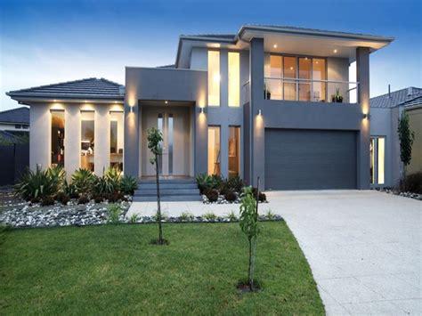 best 25 house facades ideas on