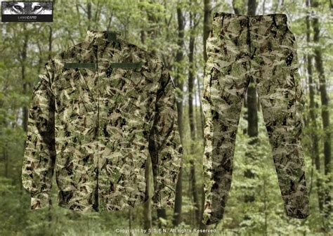 nature camo pattern 17 best images about camouflage on pinterest survival