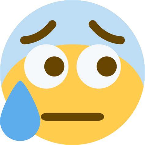 discord emoji pack download nervous discord emoji