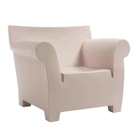 bubble club armchair bubble club armchair kartell plastic garden furniture