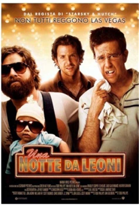 film gangster cineblog01 film una notte da leoni 2009 streaming ita cineblog01