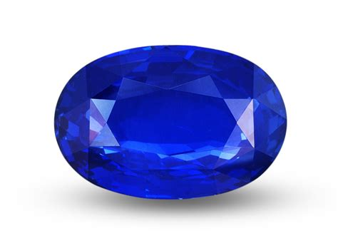 birthstone color for september september birthstone color meaning name facts
