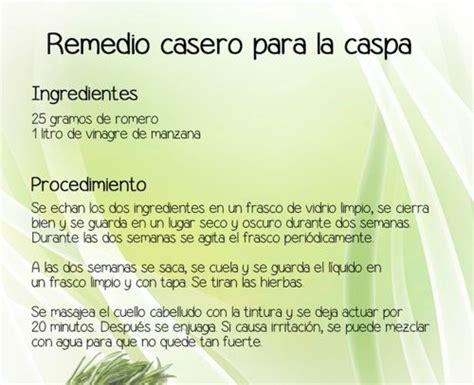 remedios caseros y naturales para la sinusitis mis remedios caseros y naturales para la sinusitis mis share