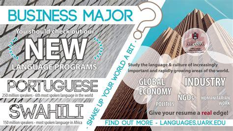 uark optimal resume american career college optimal resume