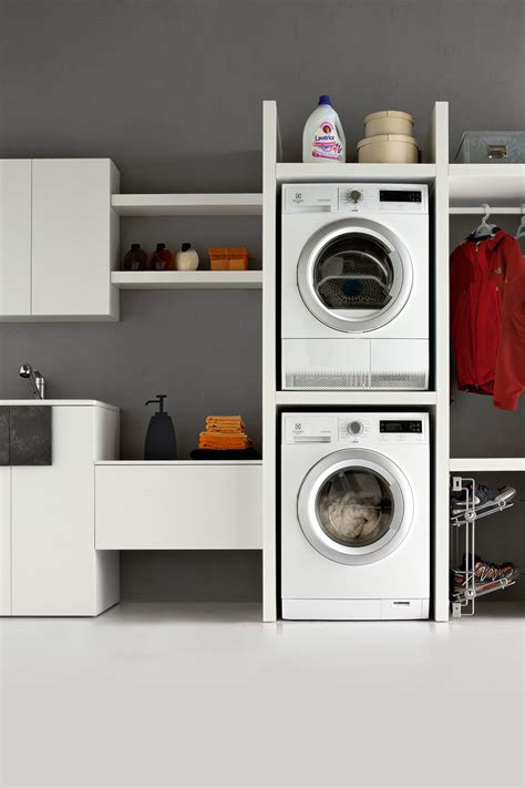 arredo lavanderia bagno bagno lavanderia azzurra arredo bagno lavanderia u varese