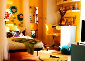 ikea 2010 and room design ideas digsdigs