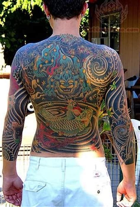 japanese bodysuit tattoo designs 18 best images about japanese tattos on