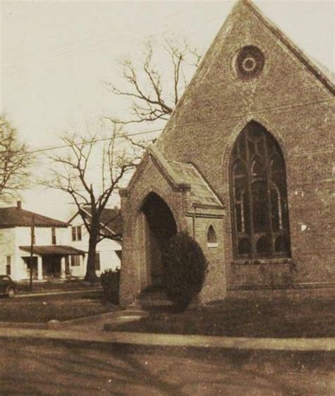 Lovely Churches In Searcy Ar #2: Ar122226098746455.jpg