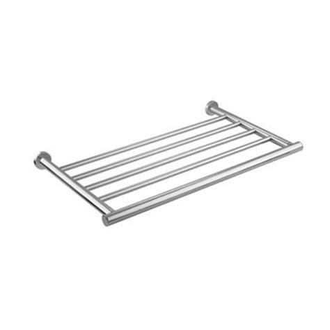 Towel Rack Singapore by Cosmic Architect Towel Rack Ideal Merchandise
