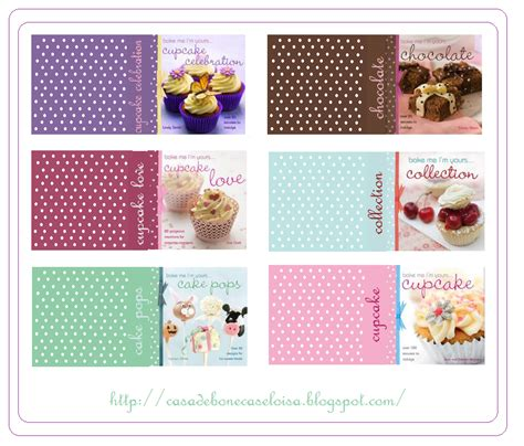 book printouts ag doll food cake ideas and designs