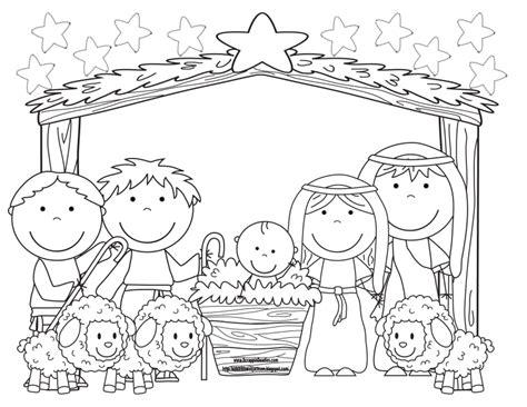 imagenes de manualidades del nacimiento de jesus me aburre la religi 211 n el portal de bel 201 n nacimiento de