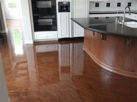 metallic epoxy coating concrete solutions 57084.ashx