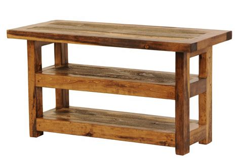 tv console woodworking plans barn wood tv stand plans free pdf woodworking