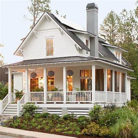 foto verande in legno verande in legno foto 3 40 design mag