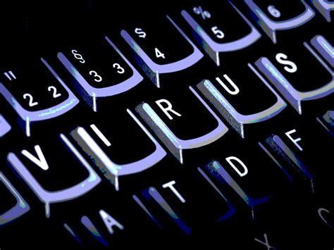 desktop wallpaper virus computer virus danger hacking hacker internet sadic 33