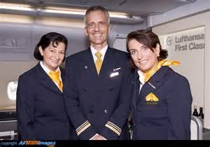 Cabin Crew Lufthansa by Pin Cabins Cockpits Lufthansa Airbus A380 Cabin Interior
