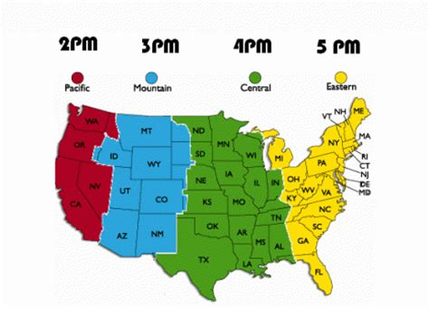 us time zones map with current local time today s war information united countries of club penguin