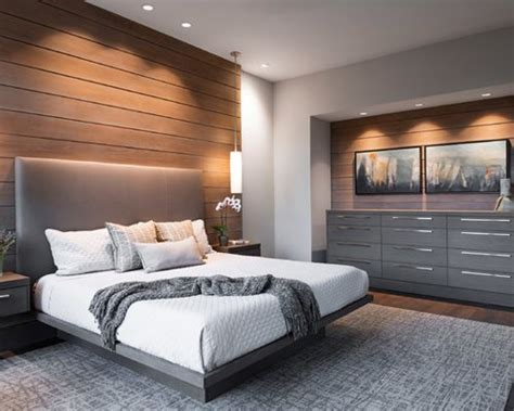 modern bedroom design ideas remodel pictures houzz