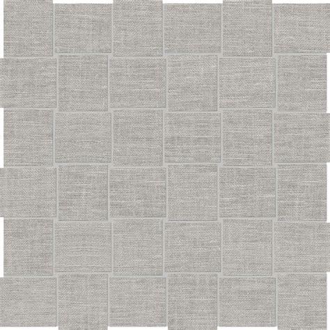 15 best images about belgian linen porcelain tile on