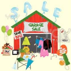 rayleigh bug garage sale to earn money