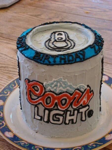 coors cake related keywords coors cake