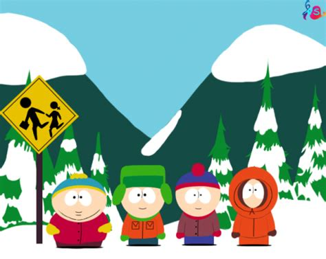 3d Online Drawing my south park drawing picture by weloveanime98 drawingnow