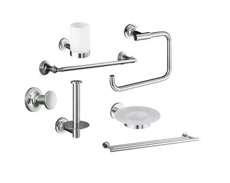 best bathroom fixture brands best bathroom faucet brands green home