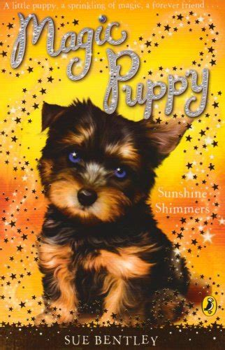 puppy 4 u books 4 u