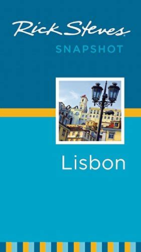 rick steves snapshot madrid toledo books rick steves snapshot lisbon toolfanatic