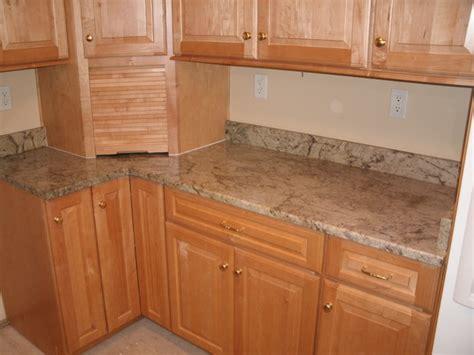 green granite kitchen countertops typhoon green granite countertops kitchen countertops