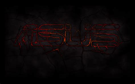 asus cool wallpaper asus wallpaper by hizalvizio on deviantart