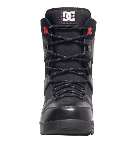 phase boots phase snowboard boots adyo200032 dc shoes