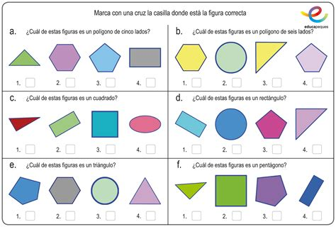 figuras geometricas regulares y sus nombres figuras geom 233 tricas 14