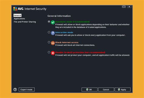 k7 full version antivirus free download k7 antivirus free download full version with key 2014