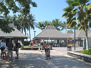 Car Rental Airport Kona Every Day Is A Gift Quot Big Island 101 Quot