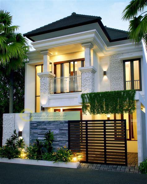 desain rumah villa 127 best house idea images on pinterest modern townhouse
