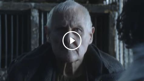 actor of game of thrones dies game of thrones actor peter vaughan dies 1 news now tvnz