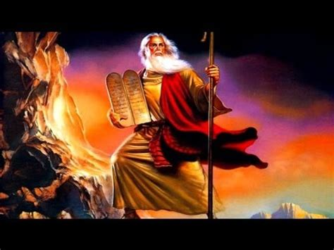 film nabi musa part 1 the story of moses full movie in hindi hazrat musa moses