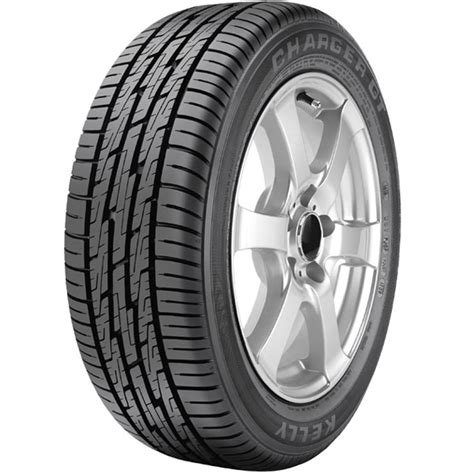 charger gt tires review charger gt reviews productreview au