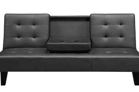 convertible futon sofa bed julia convertible futon sofa bed home furniture design