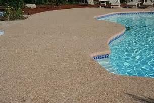 Concrete Bar Top Forms Repair Tips For Swimming Pool Concrete Coping Concreteideas