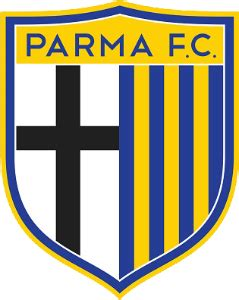 Kaos Ultimate Juventus Logo 04 unpaid bankrupt parma stun high flying juve sports247 my the ultimate malaysian sports