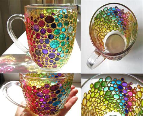 hand painted mug design creative hand painted coffee mug designs xcitefun net