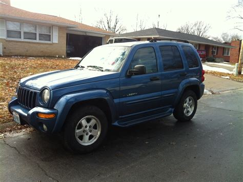 older jeep liberty service manual old car manuals online 2003 jeep liberty