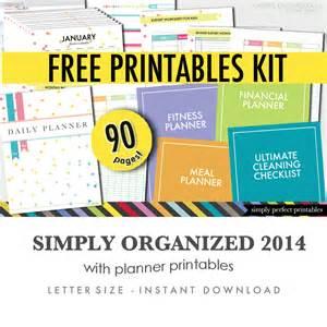 Fresh paperie studios weddings printables graphic design get