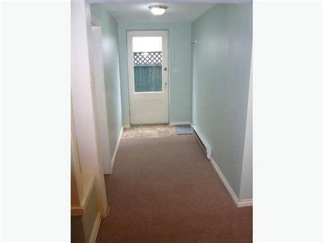three bedroom basement suite for rent in esquimalt west