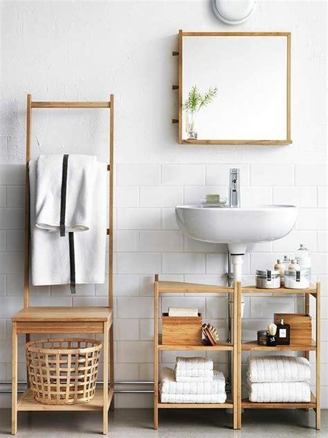 ikea badezimmer gutschein kleines bad ideen platzsparende badm 246 bel und viele