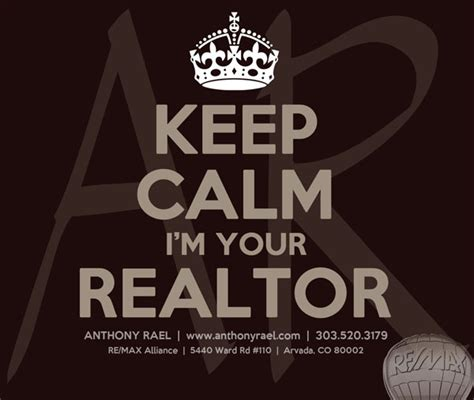 i want to be a realtor remax denver real estate agents realtor colorado